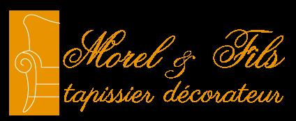 boutique tapissier caen lisieux alen on tapisserie. Black Bedroom Furniture Sets. Home Design Ideas